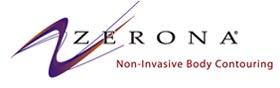 zerona noninvasive body contouring